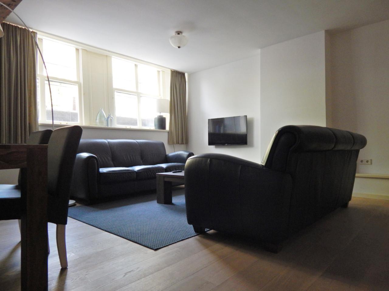 Leliegracht apartments   lelie 2